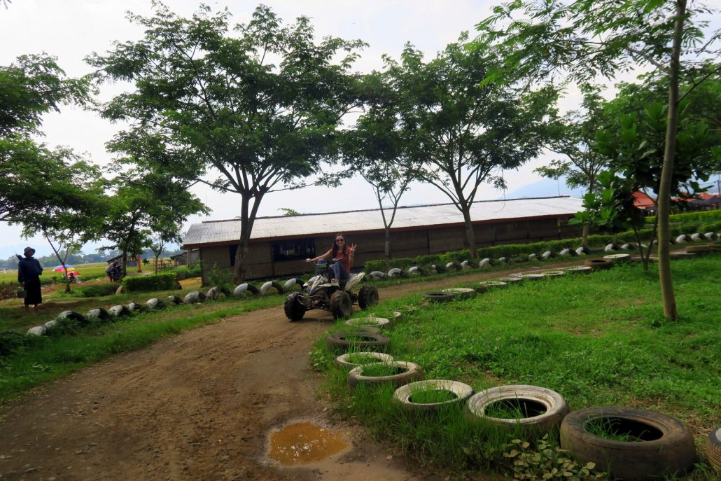 Rawa-pening-activities-ATV