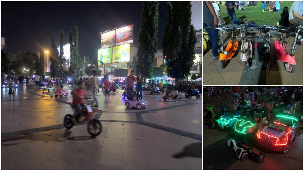Lima-simpang-central-market-kids-activitires-games