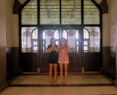 haunted-lawang-sewu