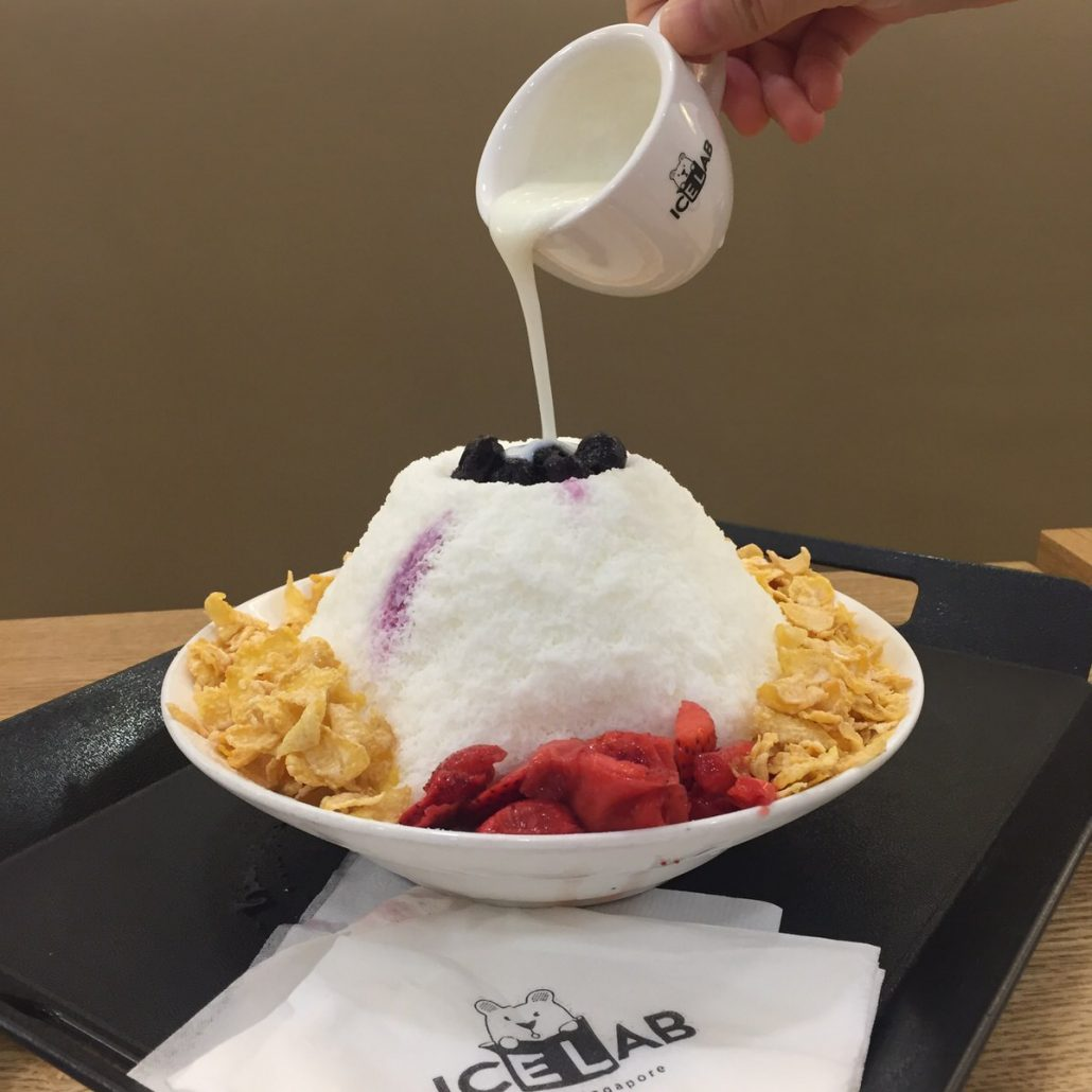 Ice-Lab-Bingsoo-yogurt