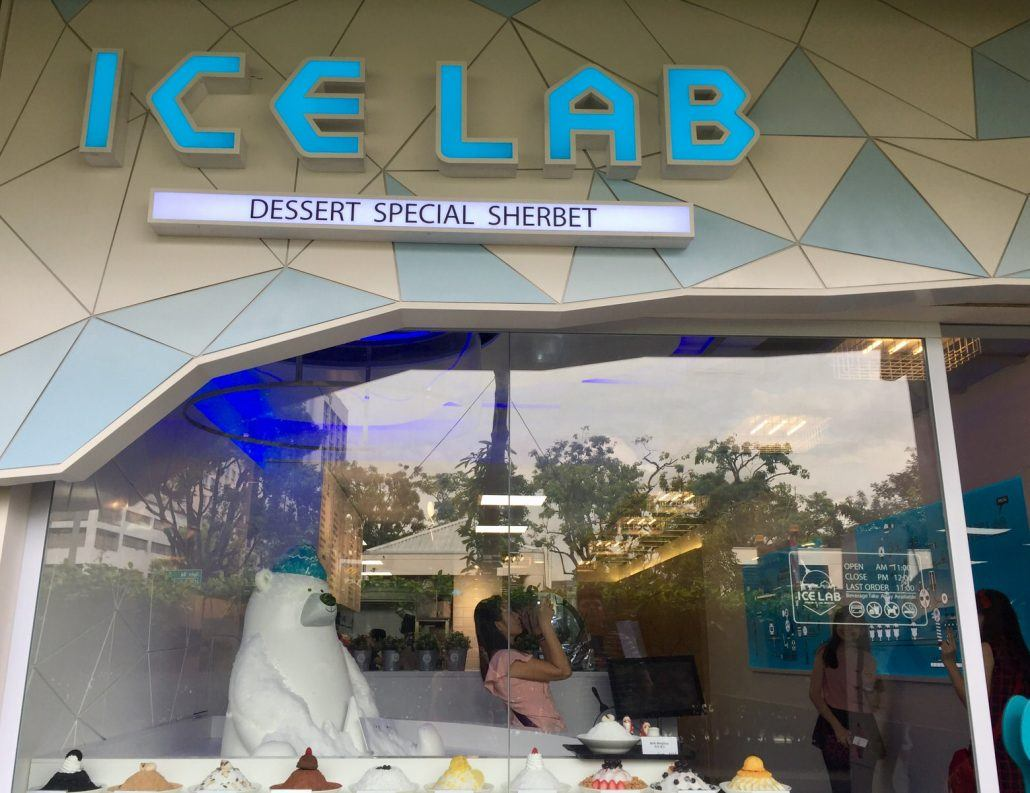 Ice-Lab-Bugis-Singapore
