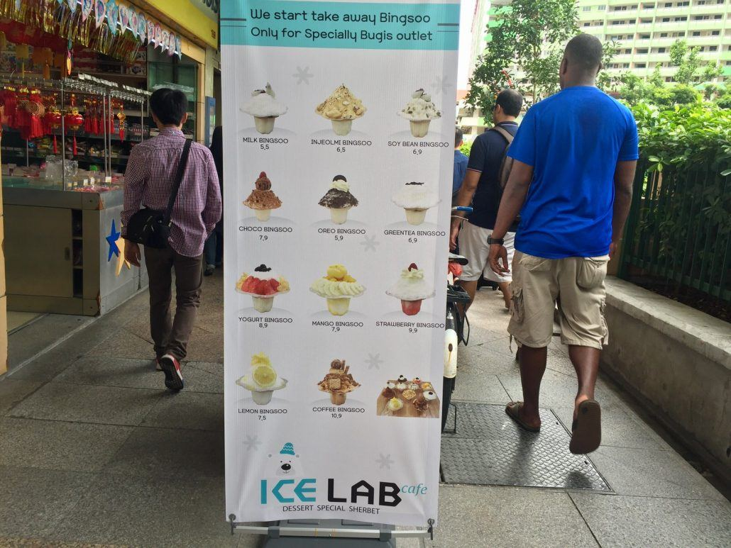 Ice-Lab-Bugis-Takeaway