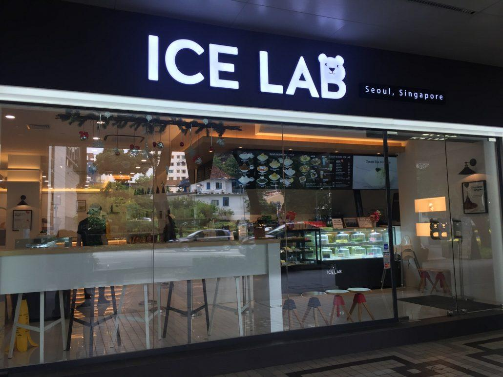 Ice-Lab-Orchard-Singapore-Seoul