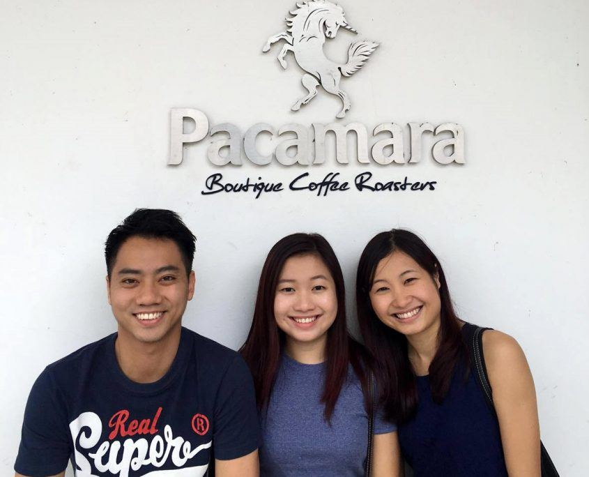 Pacamara-Boutique-Coffee-Roasters-Singapore