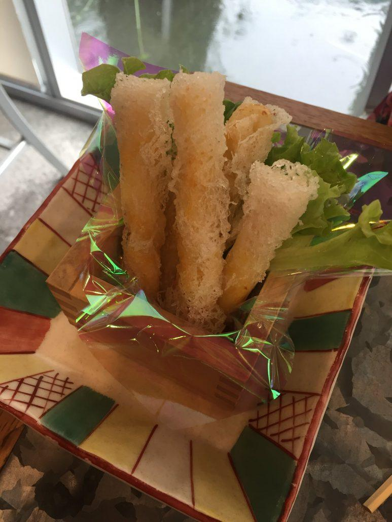 Sumiya-Fried-Cheese-in-Rice-Paper