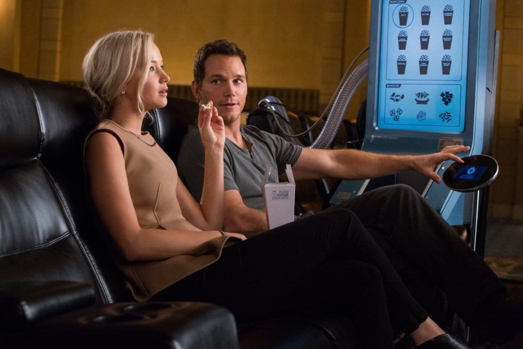 Movie-Passengers-Chris-Pratt-Jennifer-Lawrence