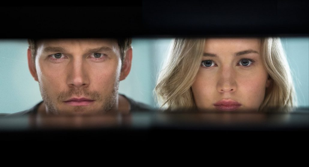 Passengers-Chris-Pratt-Jennifer-Lawrence-Life