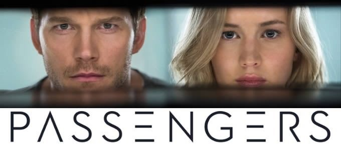 passenger-movie